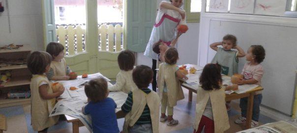 llar_infants_els_xumets_activitats